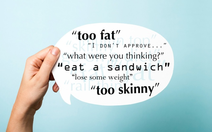 thou-shalt-not-be-judged-thoughts-on-online-body-shaming1